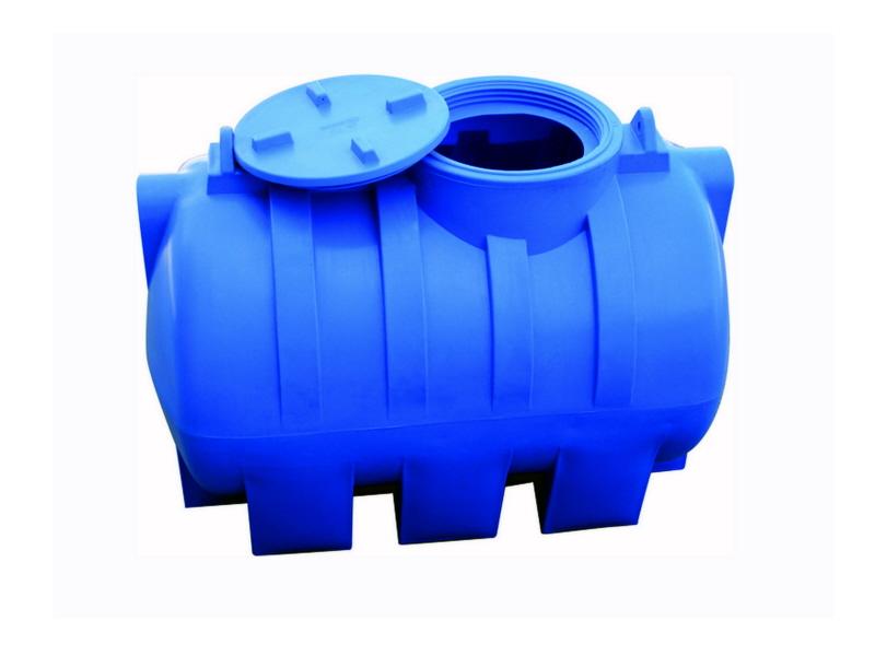 Produtos dep sitos dep sitos liquidos aquaquimica - Depositos de agua ...